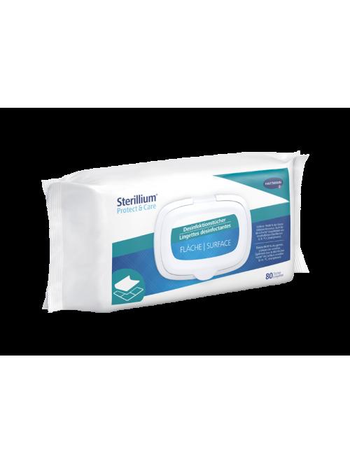 Sterillium® Protect & Care...