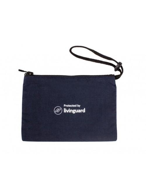Livinguard Protect Bag with...